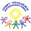 Совет молодежи Корткеросского района