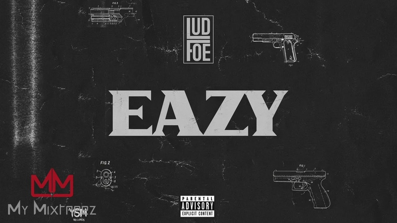 Lud Foe Eazy My Mixtapez Exclusive