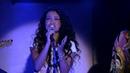 Empire Cast LARGO AZUL feat Jamila VELAZQUEZ