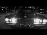 BEACH HOUSE - BLACK CAR