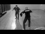 Navaja - knife fighting and dirty tricks! (Наваха - бой с нож)