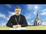 Духовное время. Передача №60