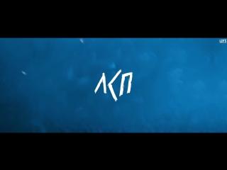 Видео LIFT TV. Концерт группы ЛСП.