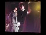 2 Мини-отрывок блуперов 3 сезона