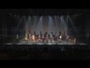Спектакль «Sengoku Basara vs Devil May Cry» Без перевода