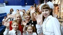 Школа Юных Ведущих Лилии Майоровой - Творческий капустник Детство - счастливая пора