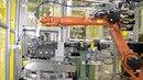Рождение LADA Новый мотор 1 8 для люксовых Vesta и XRAY