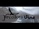 WHALE freedom