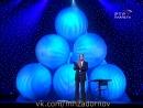 Михаил Задорнов Подводный мир Красного моря (Концерт Египетские ночи, эфир 20.05.04, Россия)