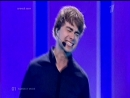 EUROVISION 2018 - NORWAY - Alexander Rybak - That's How You Write A Song
