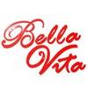 Салон красоты в Митино Белла Вита.