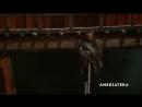 Секреты Игра Престолов 6 сезон - Часть Первая 1 и 2,3,4,5,6,7,8,9,10 серия, дата выхода, трейлер