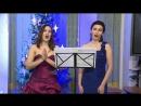 05 01 2018 часть 1 Концерт оперных певцов в особняке Матильды Кшесинской
