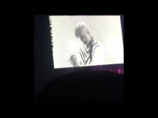 [FANCAM] 180226 SHINee 샤이니 - EveryBody   Every Time @Tokyo Dome D.1.mp4