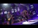 Foreigner Greatest Hits Soundstage 2008