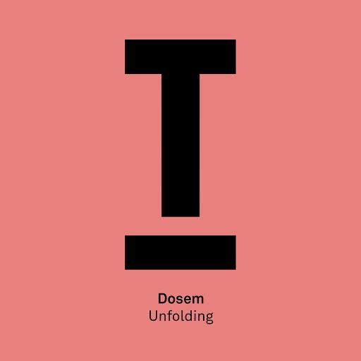 Dosem альбом Unfolding