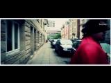 3 Doors Down - Kryptonite(Upfinger Kanat Mukat Radio Edit) Video Edit