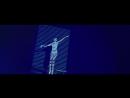Ольга Бузова - WIFI - 1080HD - .mp4