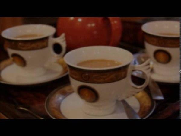 Soda Stereo - Té para Tres [Tea for Three]   Spanish - English