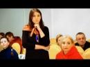 Кулинарная битва - Мисс Наро-Фоминск 2018