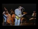 Snowy White - Bird Of Paradise - 1984 HD version