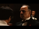 The Godfather - Im Gonna Make Him An Offer He Cant Refuse (ok)