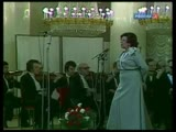 Клавдия Шульженко - Давай закурим.
