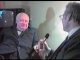 Николай Озеров. Интервью. Набережные Челны (1992-1993).