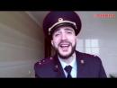Элджей - Минимал (cover by Vlad Hosh),парень красиво спел кавер,классно поёт,красивый голос,поёмвсети,парень клево зачитал рэп