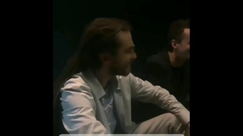 Кирилл Толмацкий Децл