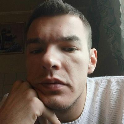Александр Косточка
