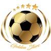 Детская футбольная школа Golden Stars