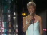 Dionne Warwick - Heartbreaker