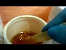 Сахарная паста ТМ 12 Месяцев отличная от других.
