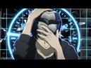 Zankyou no Terror [AMV] - Kill Yourself