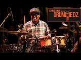 Chris Dave and The Drumhedz - Jazz en Tete 2012