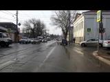 демидыч Тульские Дороги