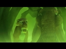 Отрывок из мультфильма «Ледниковый период 3 Эра динозавров»