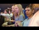 Киношкола Отдел Кадров на Киномае 19 05 18