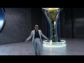 Arash_Nyusha_Pitbull_Blanco__-_Goalie_Goalie__Official_video__(MosCatalogue.net).mp4