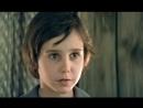 Девочка из города (1984) фильм