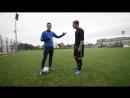 Мир Футбола - Football World ТОП 3 САМЫХ ЛЁГКИХ ФИНТА В ФУТБОЛЕ
