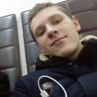 Ilya Katkov сервис Youlazy