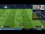 FIFA 18 (PS4) - Twitch Stream #351