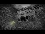 Boris Brejcha - The Art of Minimal (Tripping) by Achi Rubency (online-video-cutter.com).mp4