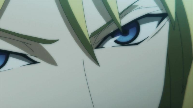 [OpenDub]_Saredo_Tsumibito_wa_Ryuu_to_Odoru_[11]_[Eva__Frosty Fox]