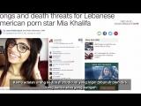 Mia Khalifa Ungkap Alasan Berhenti Menjadi Bintang Porno_HD.mp4