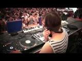 DJ Set Episode #223 -- Ricardo Villalobos Sunwaves - Navodari (Romania)