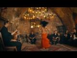 Didem Belly Dance in Sound Tracker