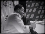Fats Waller - Ive Got My Fingers Crossed